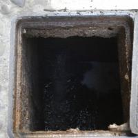 via-lavatoio-3