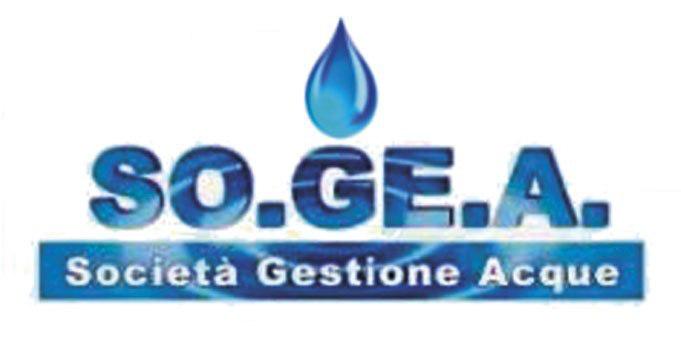 SOGEA SRL - Società Gestione Acque - Casteldaccia